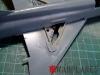 DSCF0643_MiG-21R