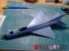 DSCF0644_MiG-21R