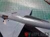 DSCF0645_MiG-21R
