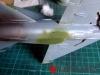 DSCF0654_MiG-21R