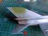 DSCF0655_MiG-21R