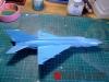 DSCF0658_MiG-21R