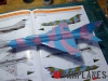 DSCF0668_MiG-21R