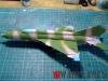 DSCF0669_MiG-21R