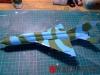 DSCF0670_MiG-21R