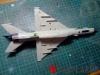 DSCF0672_MiG-21R