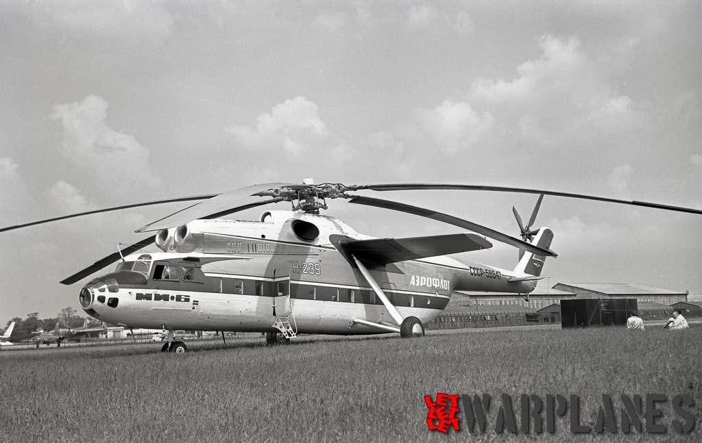 Mil-Mi-6-SSSR-58647