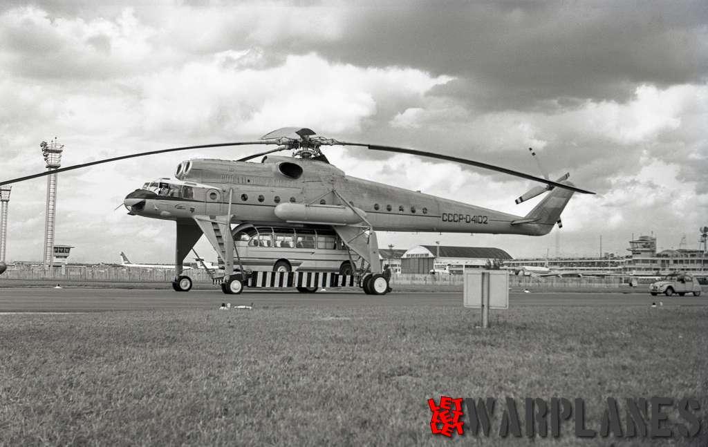 Mil-V-10-Mi-10-prototype-SSSR-04102-Le-Bourget-1965
