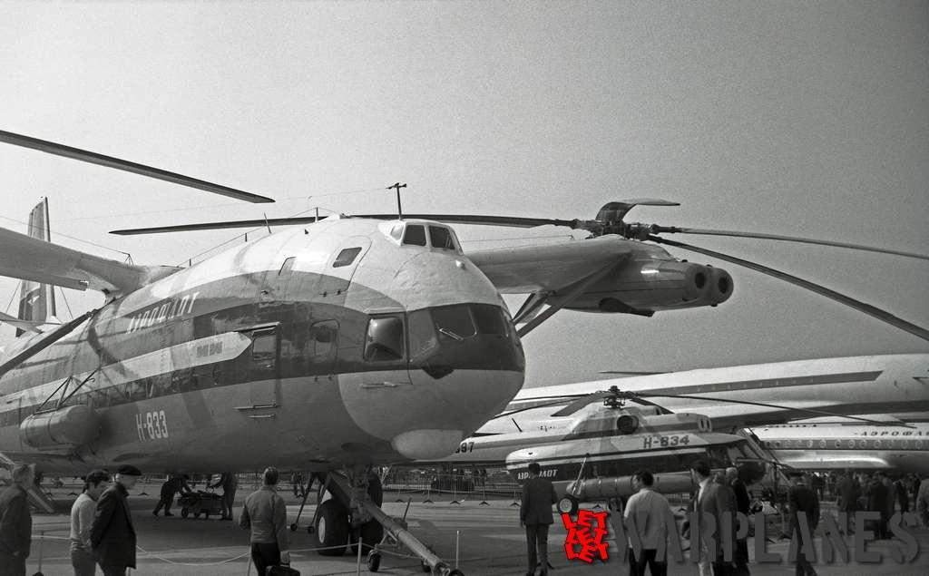 Mil-V-12-SSSR-21142-Le-Bourget-1971_1
