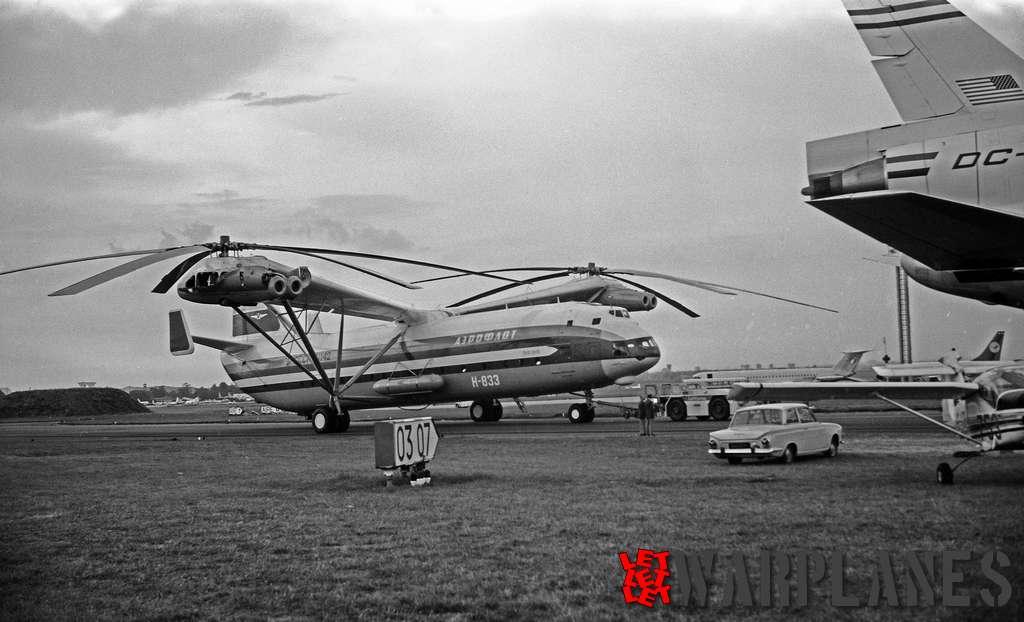 Mil-V-12-SSSR-21142-Le-Bourget-1971_2