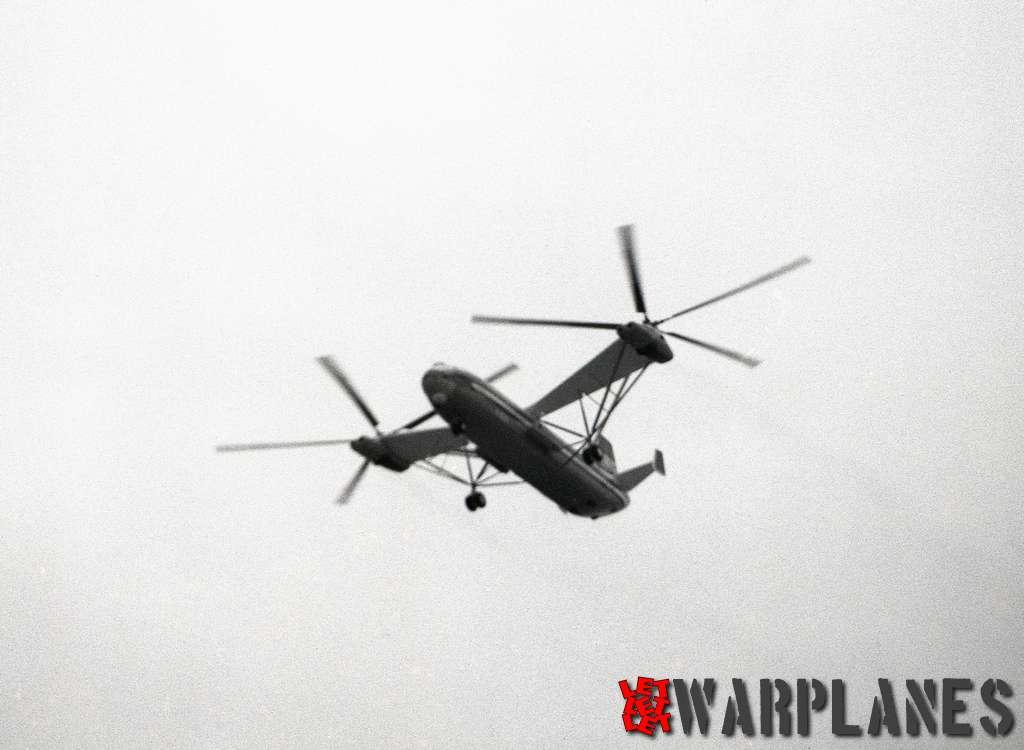 Mil-V-12-SSSR-21142-Le-Bourget-1971_4