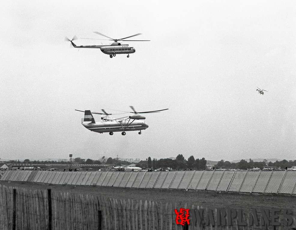 Mil-V-12-SSSR-21142-Le-Bourget-1971_5