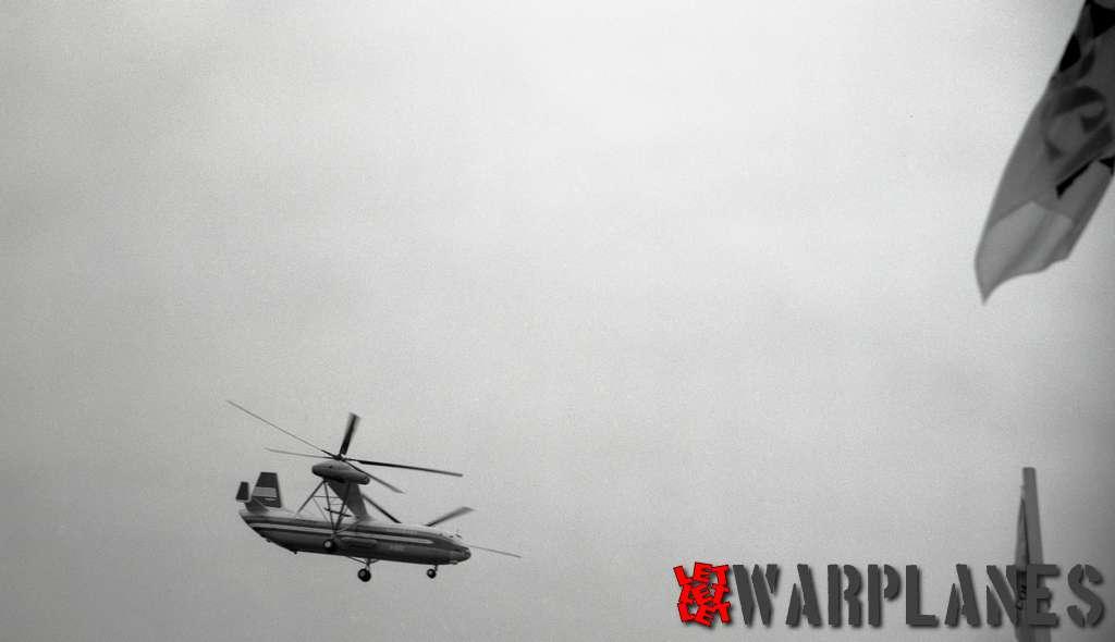 Mil-V-12-SSSR-21142-Le-Bourget-1971_6