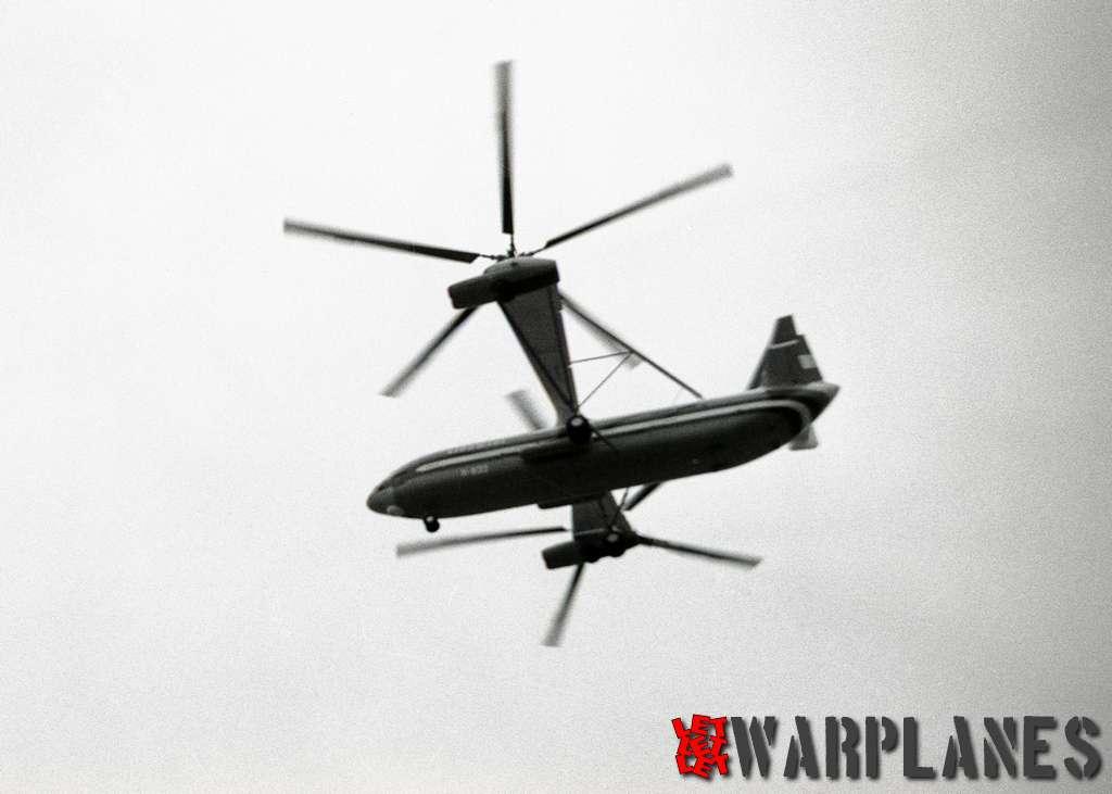 Mil-V-12-SSSR-21142-Le-Bourget-1971_7