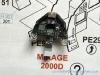 mirage-2000-03.jpg
