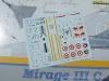 mirage-iii-02.jpg