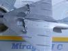 mirage-iii-19.jpg