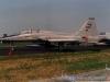 f-5-norway-909.jpg