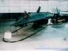 sr-71-in-hangar.jpg