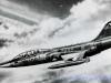 starfighter-dutch.jpg