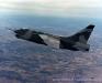 ya-7-f-flight.jpg