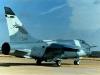 ya-7-f-rear.jpg