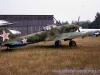 il-10m.jpg