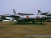 il-28.jpg