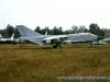 sukhoi-t61-photo-1.jpg