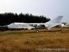 sukhoi-t61-photo-2.jpg
