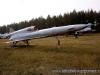 tupolev-m141-strizch.jpg