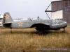 yak-17.jpg