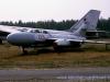 yak-25.jpg
