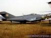 yak-36.jpg