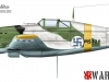 02-ms406-finski-ms-328