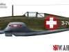 11-ms406-swiss-j-76