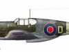 mustang-a-raf-ag431