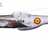 mustang-d-bolivia-fab-504