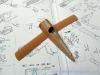 nieuport-xvi-eduard-08.jpg