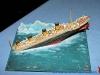 sinking-titanic-paper-model