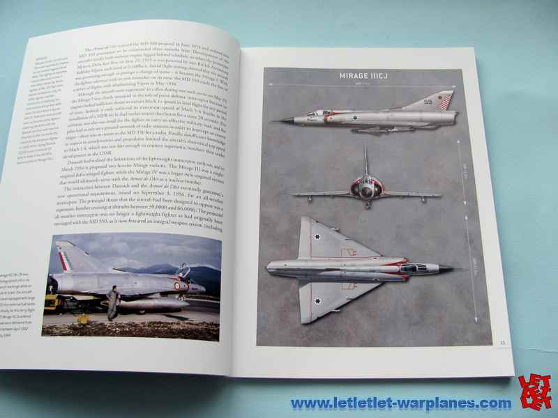 free Fibre Reinforced Cementitious Composites, 2nd Edition (Modern Concrete