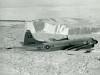 Lockheed P-3A Orion BuNo. 152182 VP-10_2