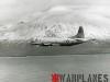 Lockheed P-3A Orion BuNo. 152182 VP-10_3
