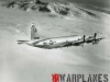Lockheed P-3A Orion BuNo. 152182 VP-10_4