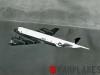 Lockheed P-3A Orion U.S. Navy