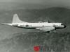 Lockheed P-3B Orion BuNo. 152734
