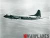Lockheed P-3B Orion NZ4201 R.N.Z.A.F.