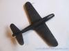 bell-airacobra-12.jpg