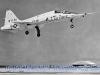 northrop-t-38-talon.jpg