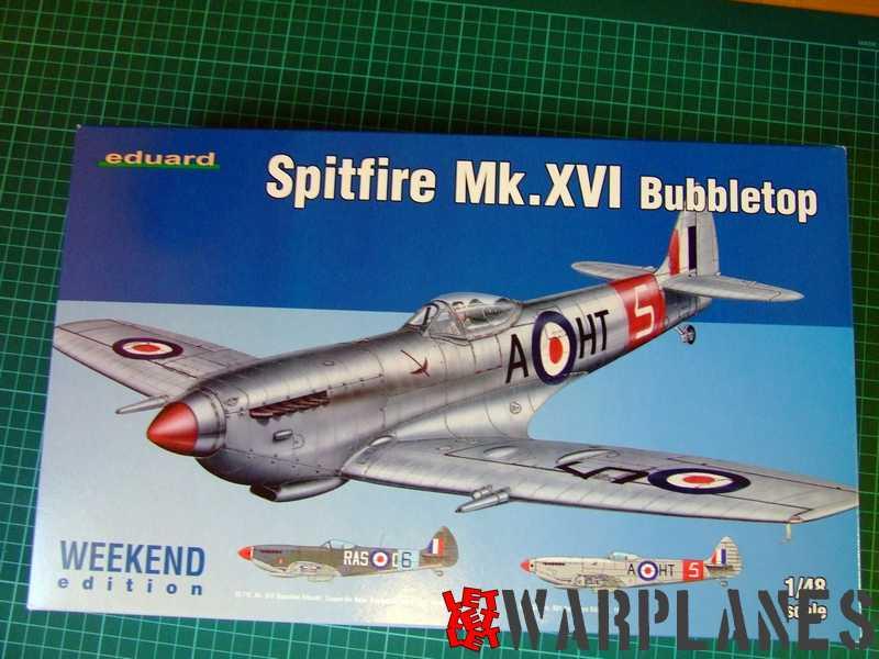 DSCF4673_Spitfire